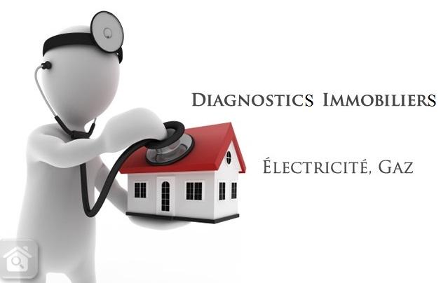 electricit gaz deux nouveaux diagnostics pour la location egim. Black Bedroom Furniture Sets. Home Design Ideas